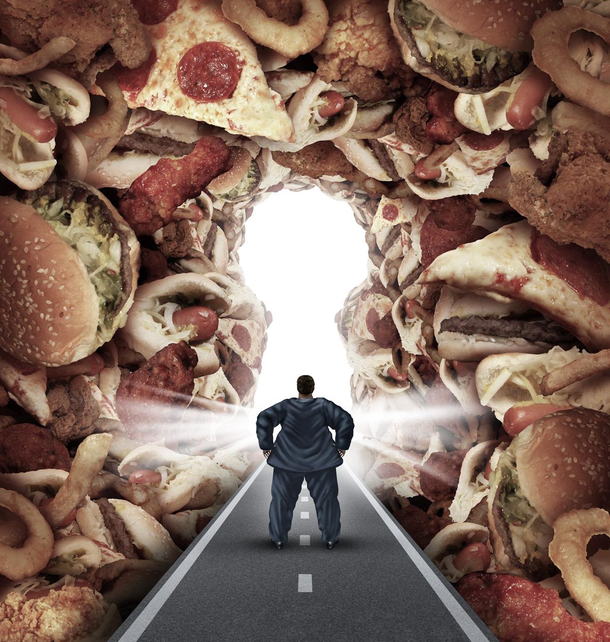 """Artículo """"Colesterol, grasas y salud"""""""