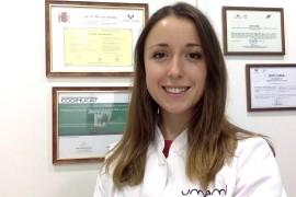 Nutricionista Burgos